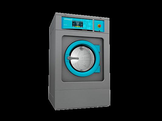 Comprar una lavadora industrial